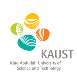Kaust-ms-phd-2016-scholarships