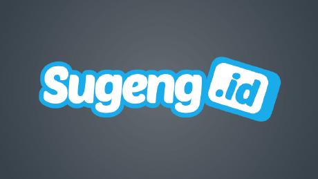 Rekomendasi Template Blogger Premium Dari Mas Sugeng