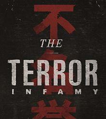 Sinopsis pemain genre Serial The Terror Season 2 (2019)