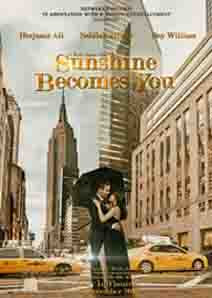 Download Film indonesia Sunshine Becomes You (2015) Mp4 Mkv 360p 480p