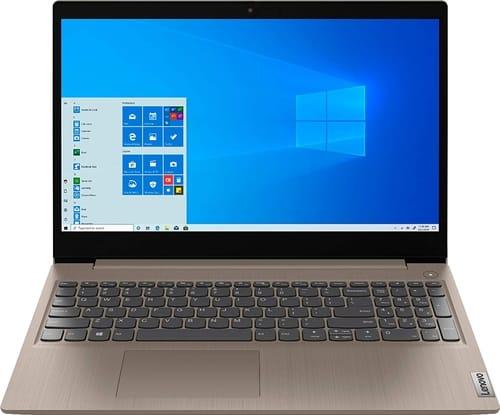 Review 2020 Newest Lenovo 81WE00KVUS IdeaPad 3 Laptop