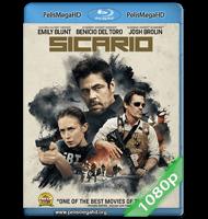SICARIO (2015) 1080P HD MKV ESPAÑOL LATINO