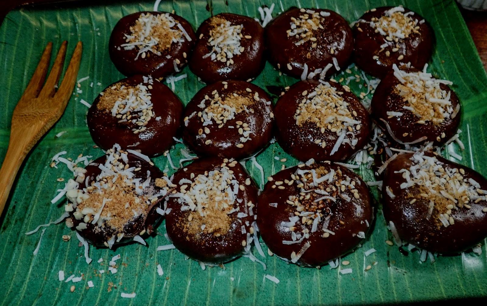 recipe: palitaw na may sabaw recipe [36]