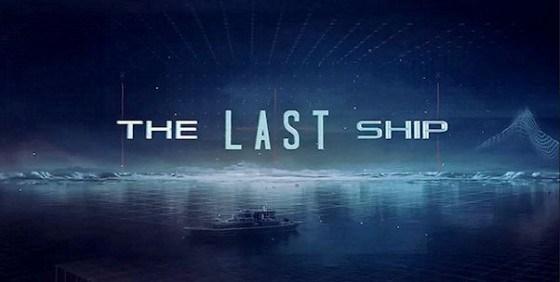 The last Ship Season 2 Episode 01 - Unreal City - | English