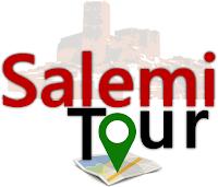 Salemi Tour