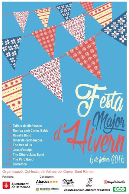 http://esplaiesco.blogspot.com.es/2016/02/festa-major-dhivern.html