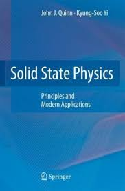 Download Solid State Physics Principles and Modern Applications pdf