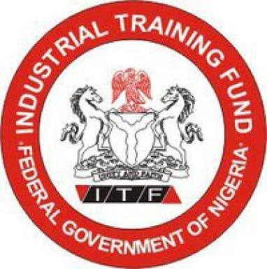about ITF Nigeria
