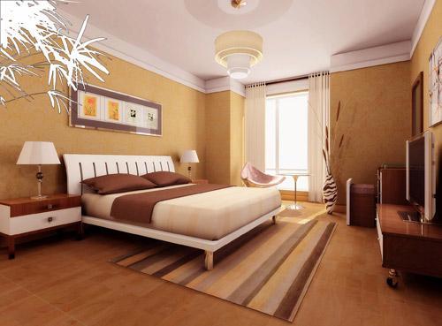 Tận dụng không gian lưu trữ thông minh decor nội thất
