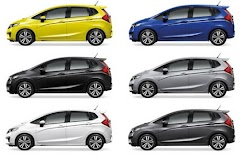 Menilik Kisaran Harga Mobil Honda Bekas dan Keuntungan Jika Anda Membelinya