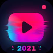 تحميل تطبيق تعديل الفيديو