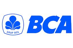 Lowongan Kerja PT Bank Central Asia Tbk (BCA)