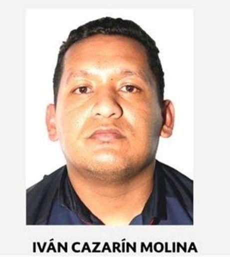 CARTEL NUEVA PLAZA FILTRA VIDEOS CONTRA EL CJNG ~ Reynosa