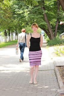 настроение своими руками, юбка, крючком, вязание, вязание крючком, красивая юбка, юбка миссони, вяжу крючком, красивый узор крючком
