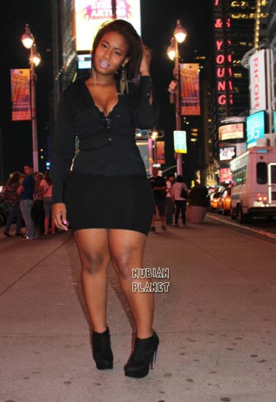 adorable black women beautiful black women pretty black women hot sexy black women gorgeous black women