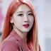 Se reporta que la ex miembro de 9MUSES Moon Hyuna  está embarazada
