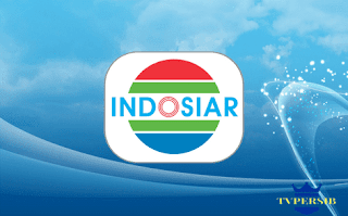 Live Streaming Indosiar Nonton Tv Online Gratis