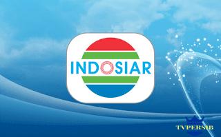 Live Streaming Indosiar Nonton Tv Online Gratis