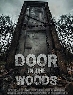مشاهدة فيلم Door in the Woods 2019 مترجم