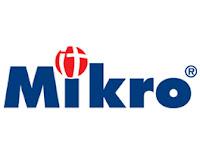 Tụ bù Mikro