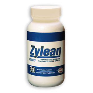 How Zylean Herbal Weight Loss Capsules China Makes Me Feel Good