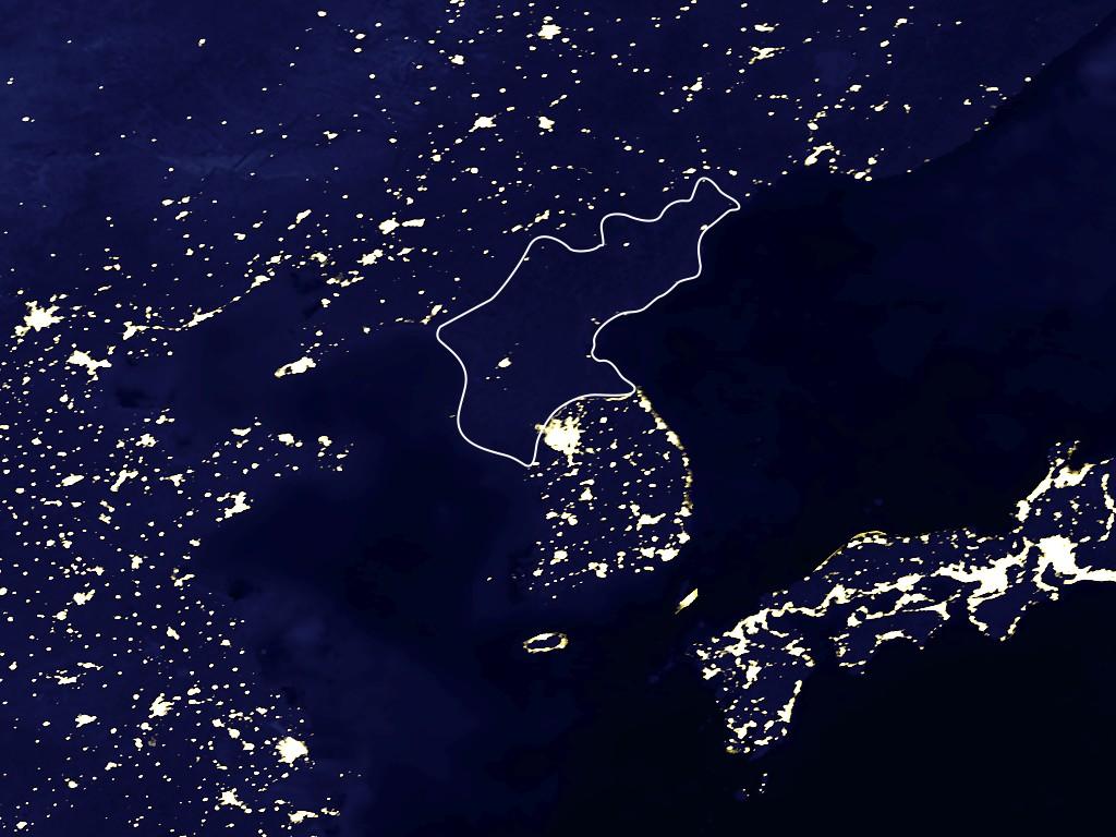 Room 5 World History Geography Challenge China