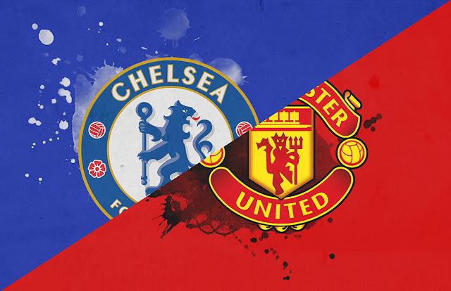 موعد مباراة مانشستر يونايتد ضد تشيلسي والقنوات الناقلة السبت 24 أكتوبر 2020 في قمة الجولة 6 من البريميرليج