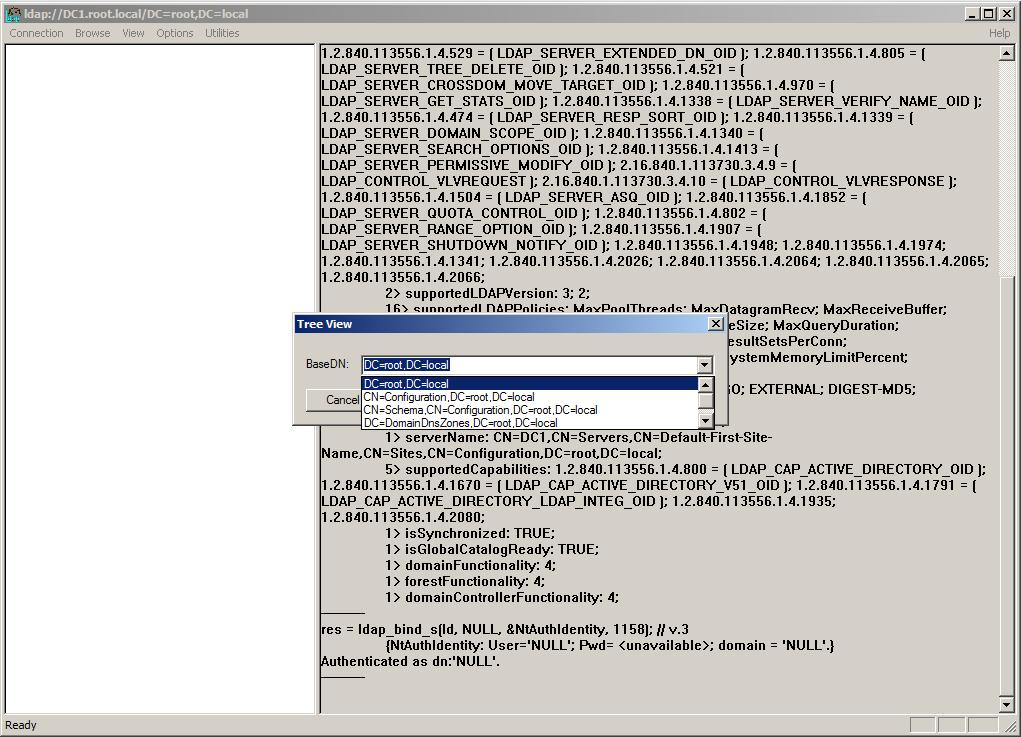 Download gflags exe windows 7.