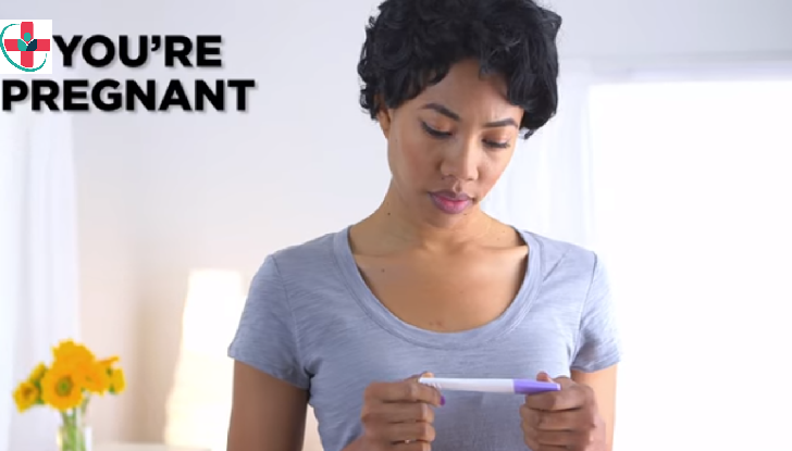 Things ladies can do to get pregnant fast