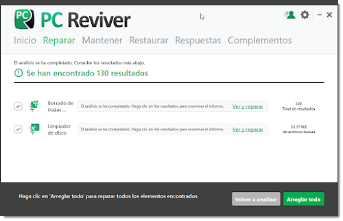 ReviverSoft.PC.Reviver.v3.7.0.26.Multilingual.Incl.Crack-UZ1-www.intercambiosvirtuales.org-5.png
