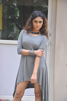Sony Charishta in a Leg Split Short Dress Spicy Pics at Mela Movie Press Meet ~  Exclusive Galleries 005.jpg