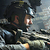 """Call of Duty: Modern Warfare"" ganha novo trailer. Assista!"