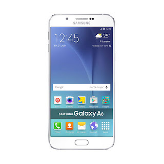 samsung-galaxy-a8-2015-driver-download