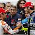 Inilah Pekerjaan Baru yang DItawarkan ke Dani Pedrosa Setelah Pensiun dari MotoGP