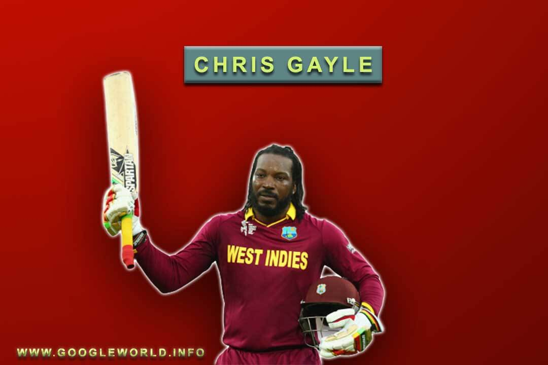Ghris-gayle-pic-googleworld.info