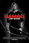 Rambo: Last Blood (2019) 480p HDCAM Dual Audio [Hindi+English] x264 AAC 400MB
