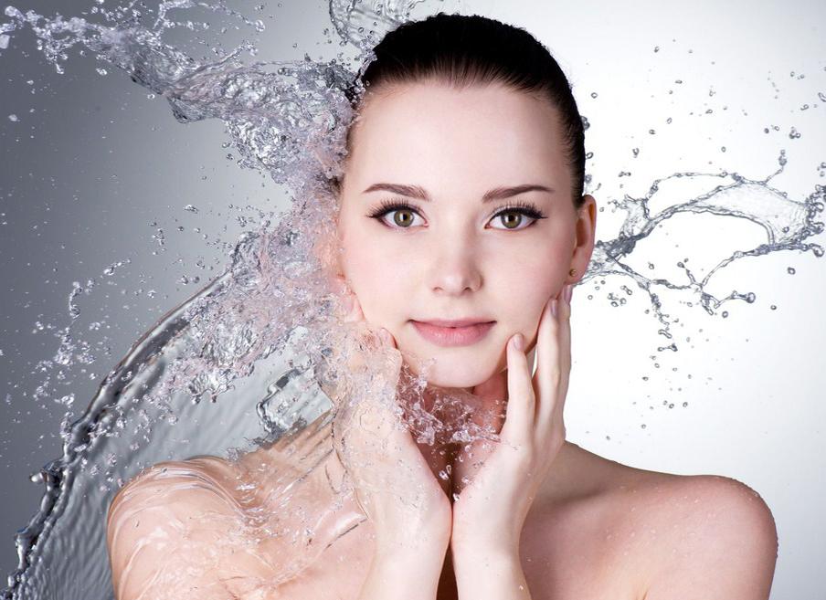 Tips Cara Mengatasi Minyak Berlebih pada Wajah
