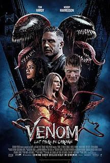 Venom 2 Movie Download