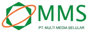 Info Lowongan Kerja PT. Multi Media Selular Lampung