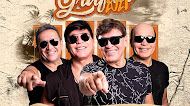 Banda Grafith - Promocional - 2021.1