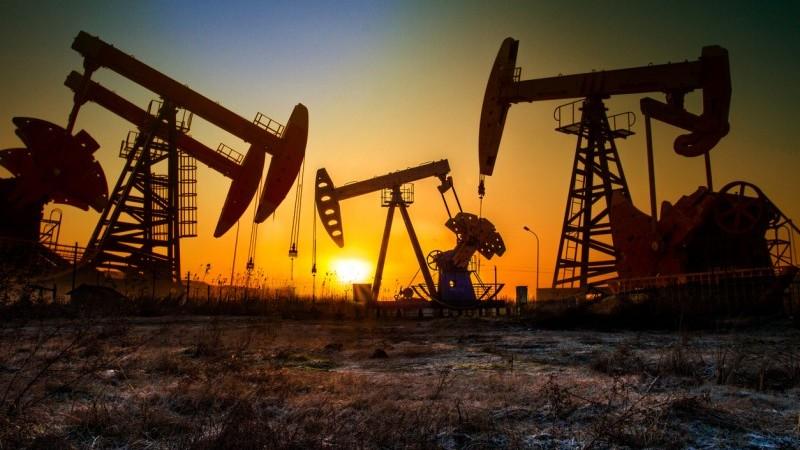 Товарно-сырьевой рынок: никаких изменений от ОПЕК+