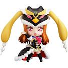 Nendoroid Mawaru Penguindrum Princess of the Crystal (#243) Figure