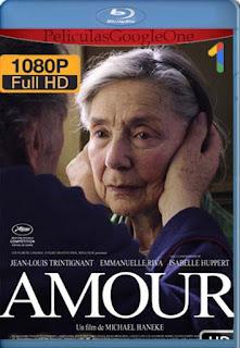 Amour [2012] [1080p BRrip] [Latino-Inglés] [GoogleDrive] RafagaHD