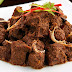 Best Beef Rendang Recipe