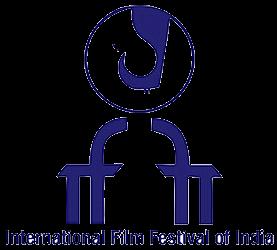 ভারতের ৫১তম আন্তর্জাতিক চলচ্চিত্র উৎসবের জুরি বোর্ড গঠিত হল