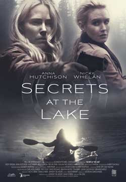 Secrets at the Lake (2019)