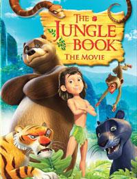 Libri i Xhunglës Dubluar ne shqip