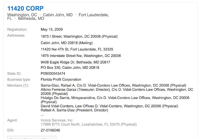 No todos los aliados de Diosdado Cabello en EE. UU. fueron sancionados por la OFAC