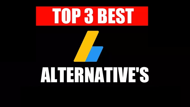 Top 3 Best Ads Networks For New Bloggers