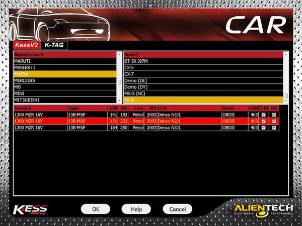 kess-v2-Mazda-RX-8-Speed-Limiter-4